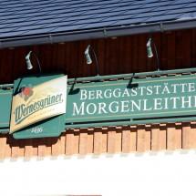 Berggaststätte_Schild