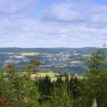 Blick_Richtg_Schwarzenberg