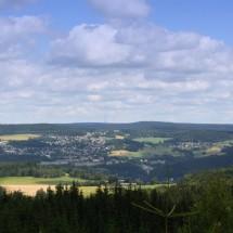 Blick_Richtg_Schwarzenberg_2