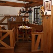 Gaststätte100