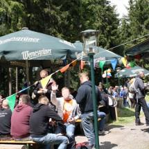 Himmelfahrt_2012_2
