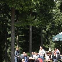 Himmelfahrt_2012_3