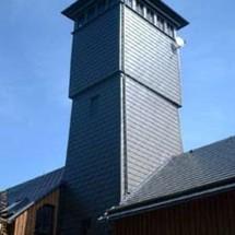 Morgenleithe_Turm