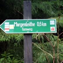 Turmweg_Morgenleithe