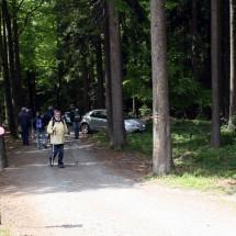 Wanderer_auf_Turmweg